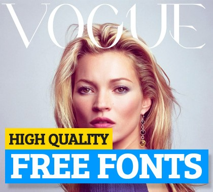 high-quality-free-fonts