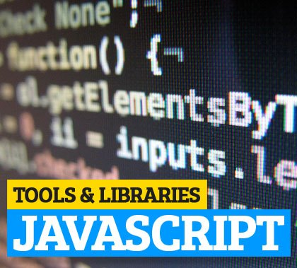 javascript-tools-libraries