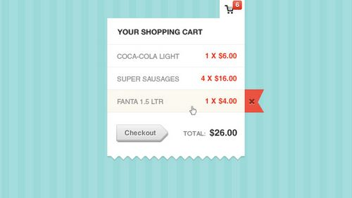 shopping-cart-psd-files-1
