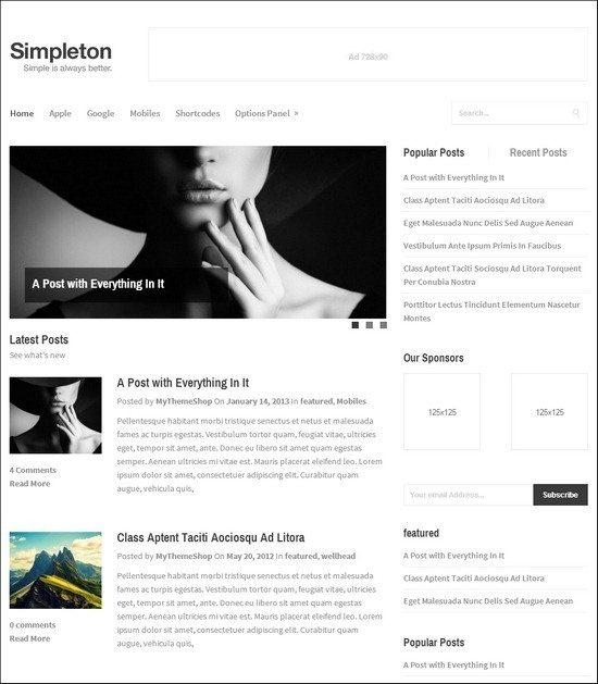 simpleton_thumb