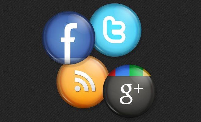 social_buttons_by_bestpsdfreebies-d4s28dc