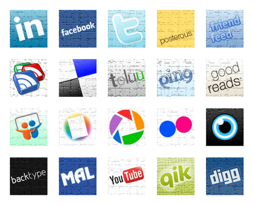 social_media_icon_set_by_socialbeaker-d4trceg
