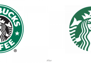 starbucks_before_after__full