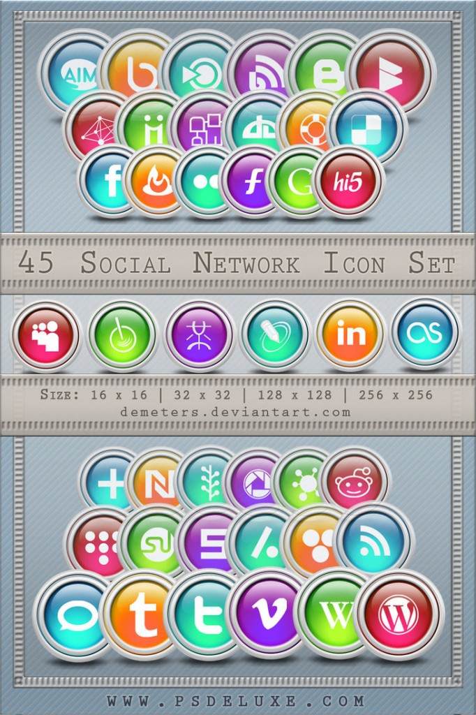 ultimate_social_network_icons_by_demeters-d2zi8ug