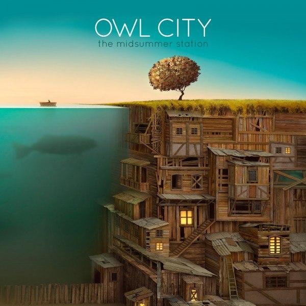 Owl-City-600x600