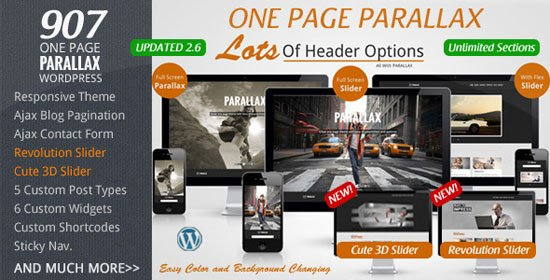 Parallax-scrolling-website-design-907