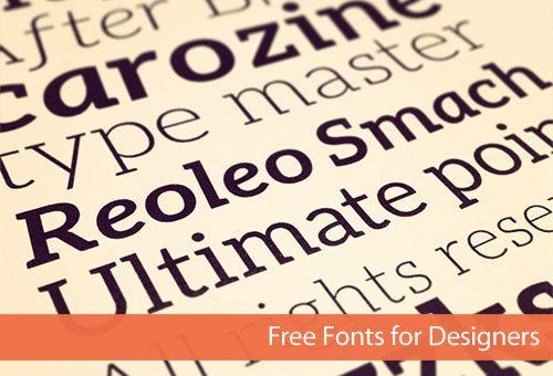 free-fonts-06-2013