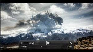 html5-video-player-300x168