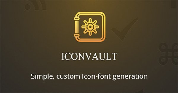 iconvault1