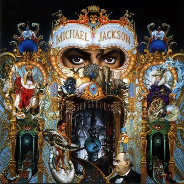 michael-jackson-600x600