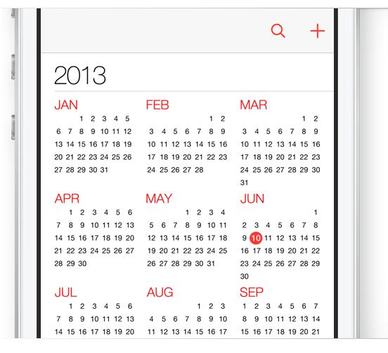 more-ios7-calendar