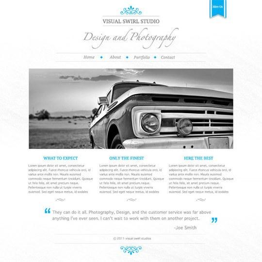 webdesignlayout1