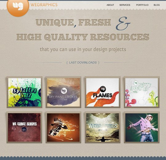 webdesignlayout11