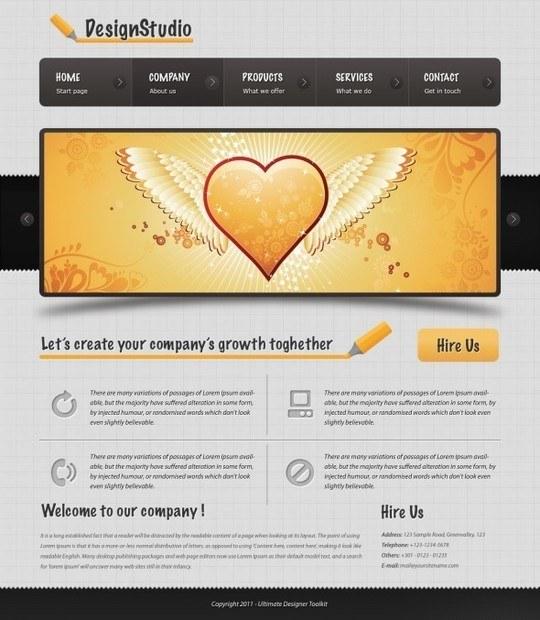 webdesignlayout21