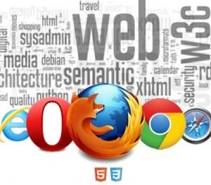 webstandard-300x262