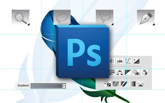 photoshop-mistakes