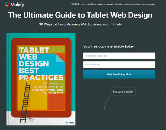 tabelt-web-design-best-practices-page