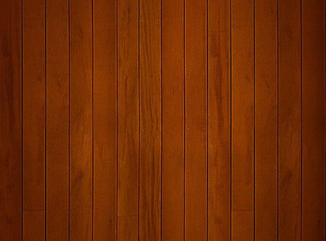 wood-textures-1