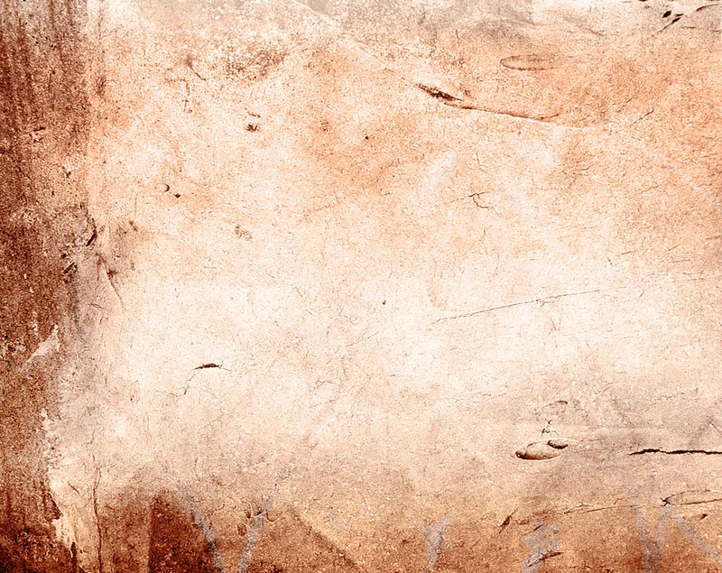 Brown_Grunge_Texture_by_JRMB_Stock