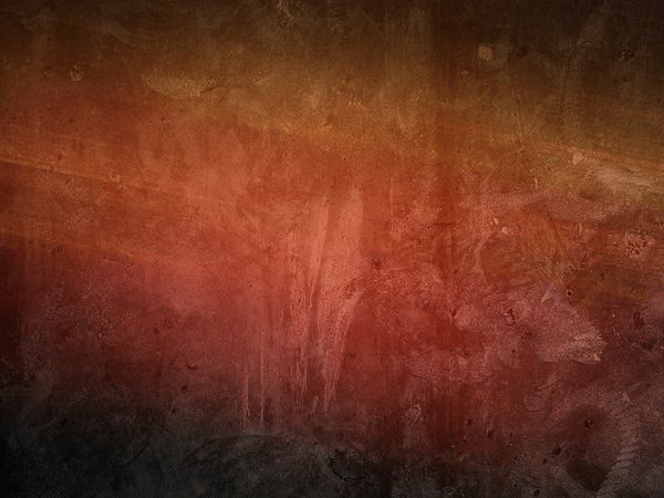 Grunge_Background_1_by_R2krw9