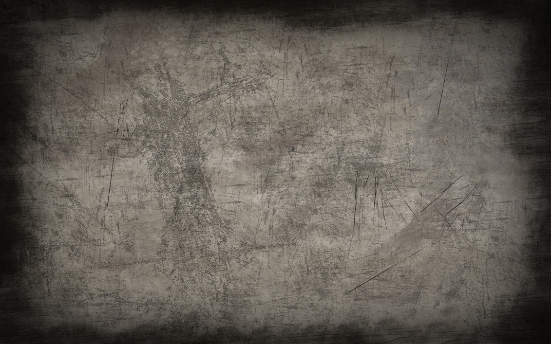 grey grunge effect - photo #20