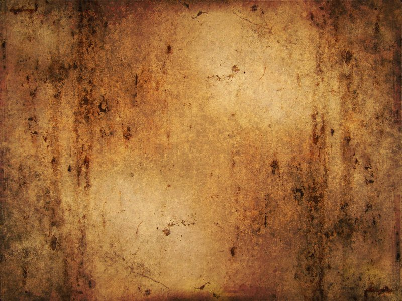 110+ Free grunge Textures and backgrounds - Design Reviver - Web ...