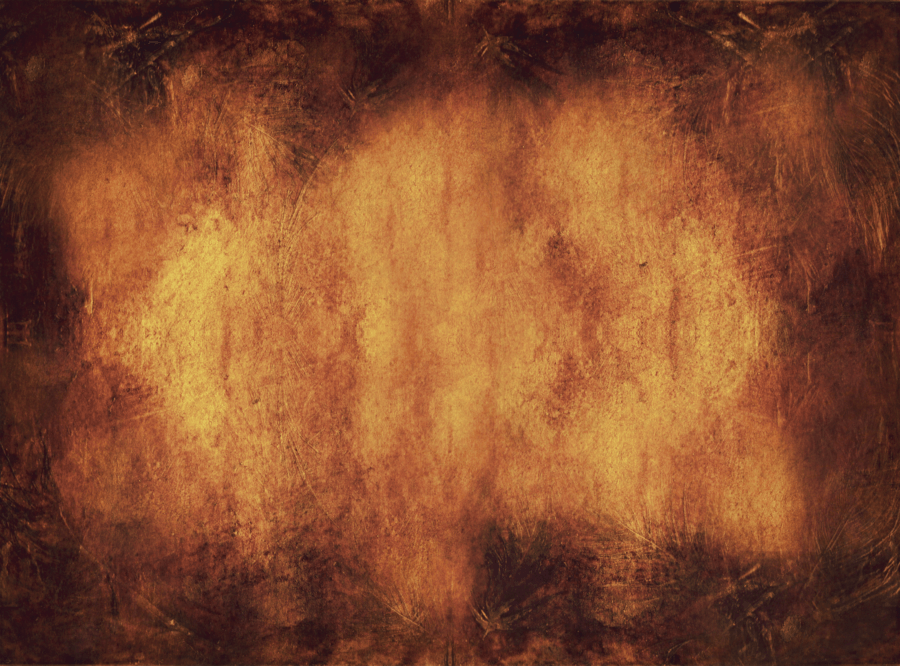 gold_grunge_texture_by_sugarfinch-d5nbckq