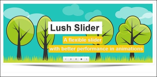 lush-content-sliderj-Query-slider-plugin