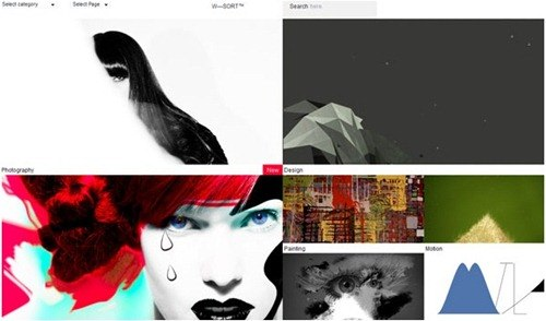 wordpress-portfolio-theme