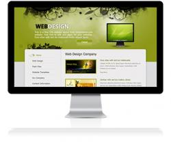 wpid-new-york-web-design-brooklyn-web-design-company-zrabo