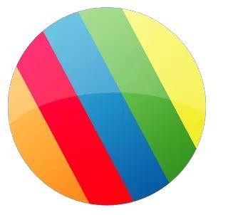 colorscheme
