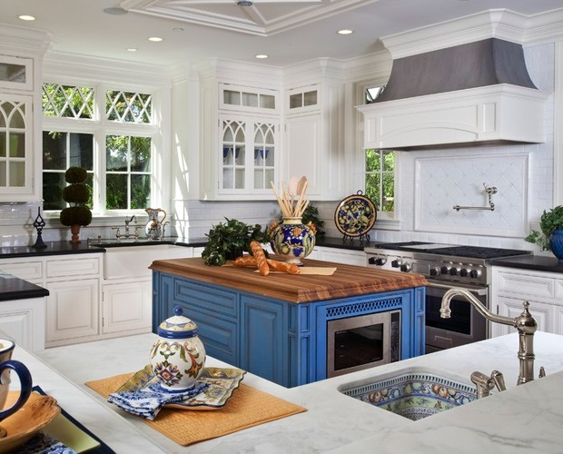 san-francisco-ca-kitchen-island