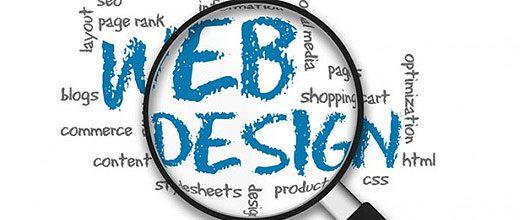 web-designing-skills