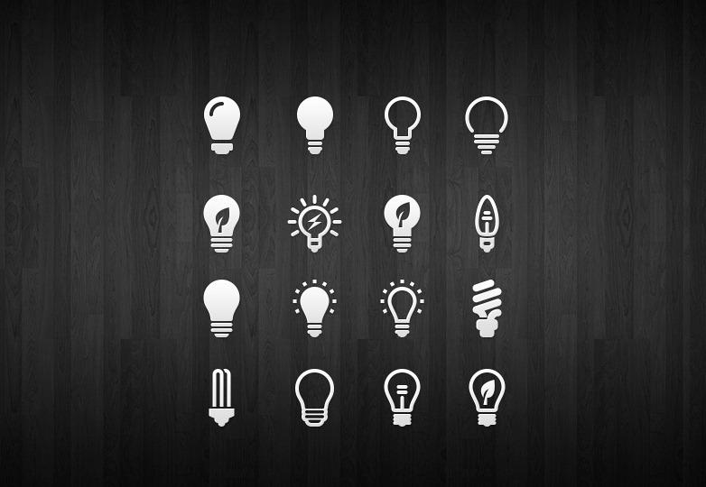 best-freebies-tools-developers-designers_0011