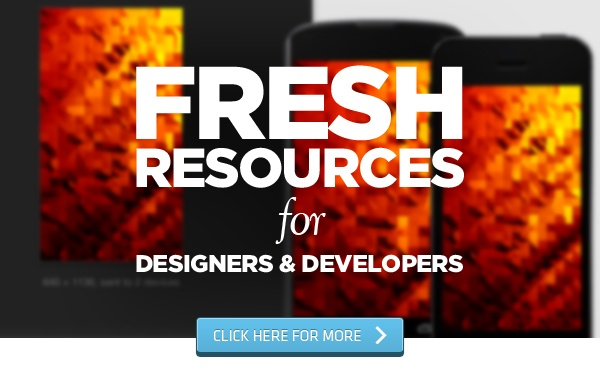 fresh-resources-october