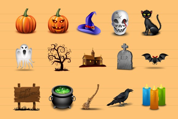 halloween-icons-featured-f