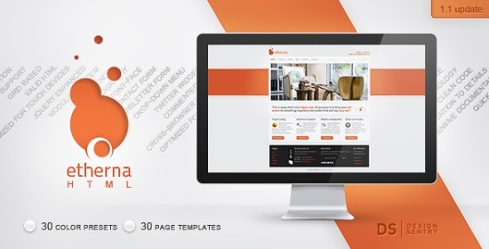 html5-templates-16
