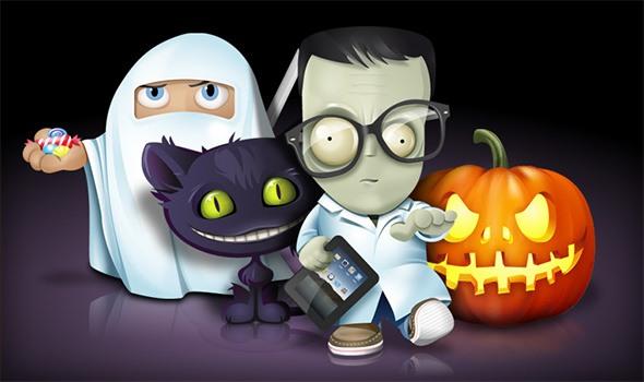 icon_set_halloween