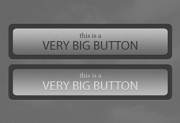 38-very-big-button