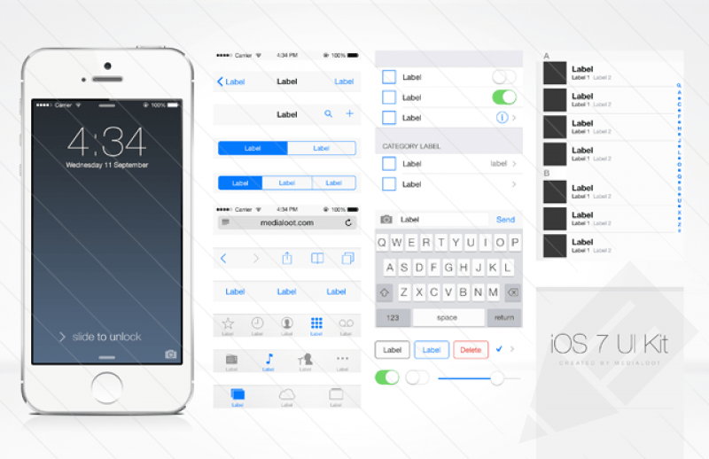 800x518_iOS_7_UI_Kit_Preview1a