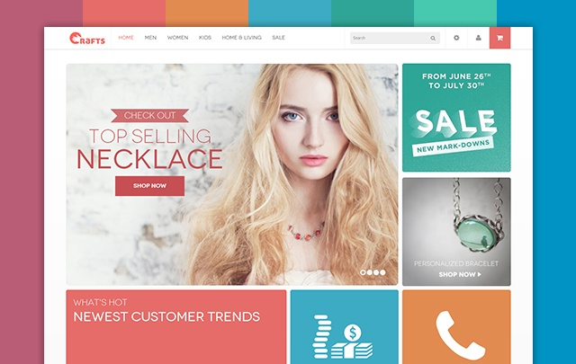 JM-Crafts-Responsive-theme-for-Crafts-store