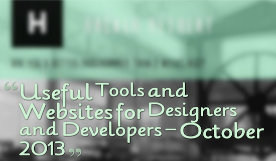best-designer-developer-tools-apps2
