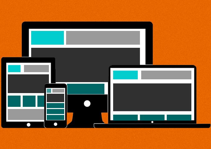blog-image-responsive