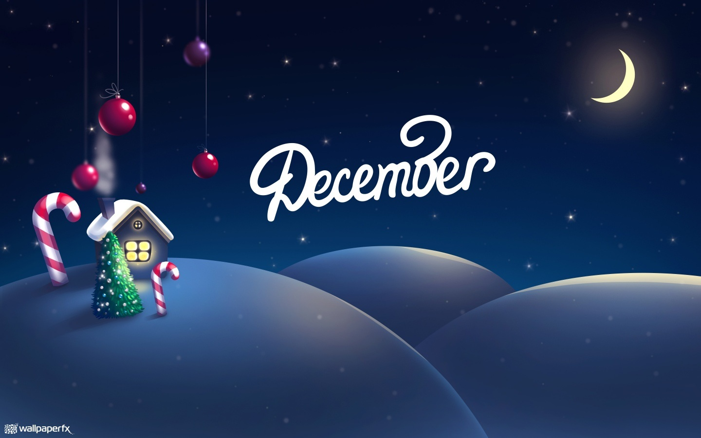 december_the_christmas_month-1440x900