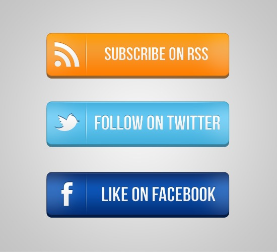 facebook-twitter-rss-icon-button-photoshop-tutorial-social-media-icons-buttons