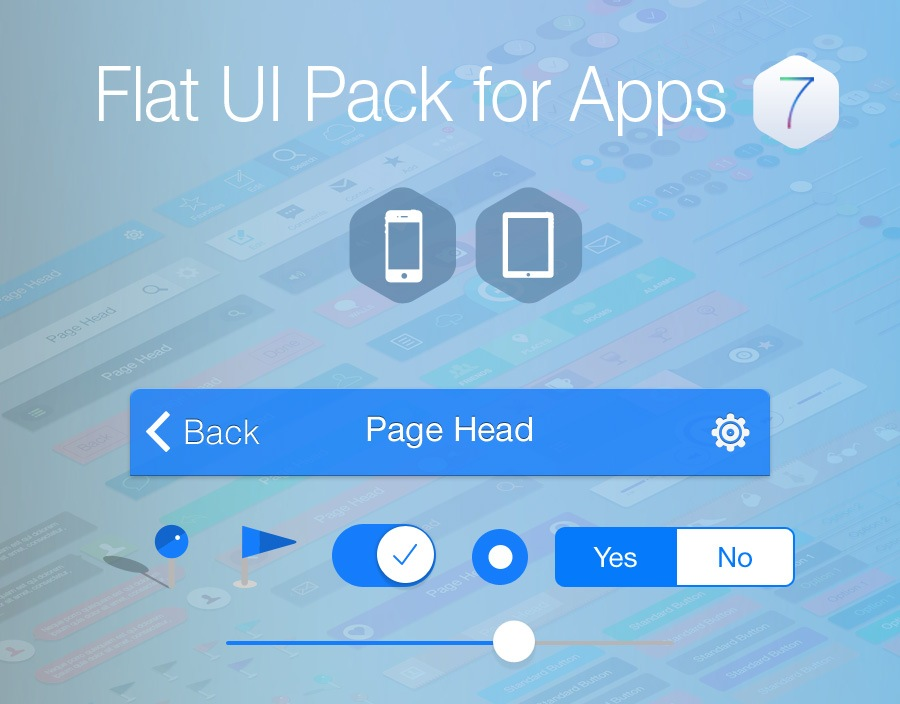 flat_ui_pack_for_ios_7_apps_by_rebirthpixel-d6p4u0b