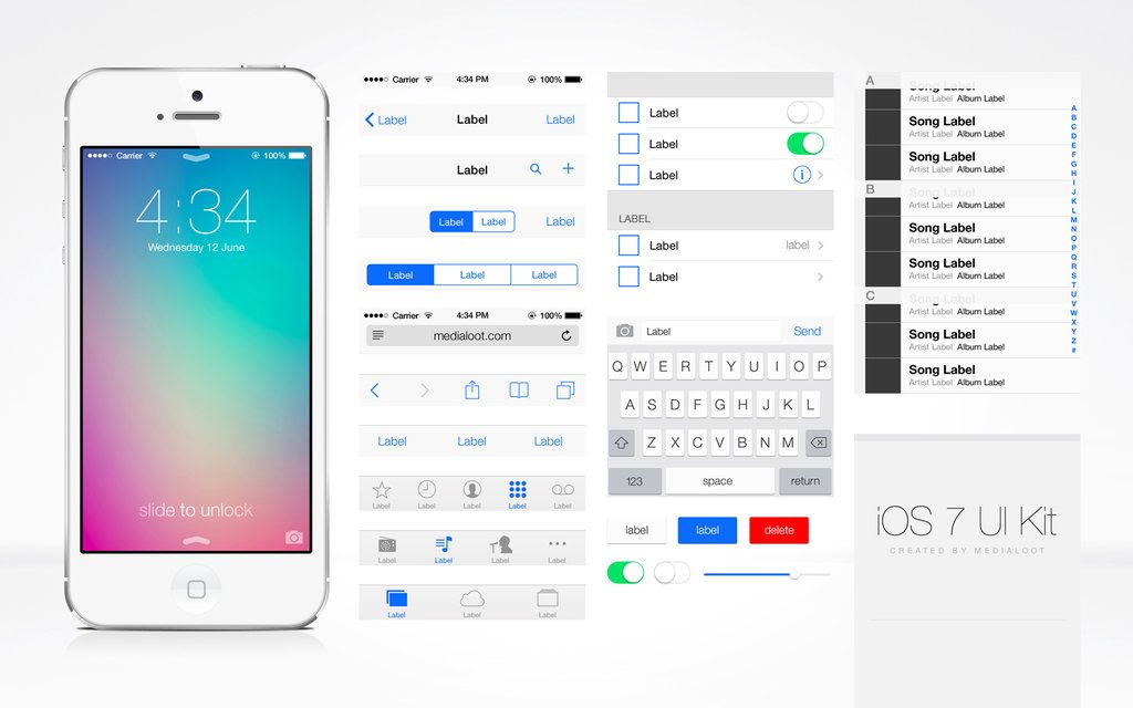 ios7_ui_kit_by_darkstalkerr-d69f6dm