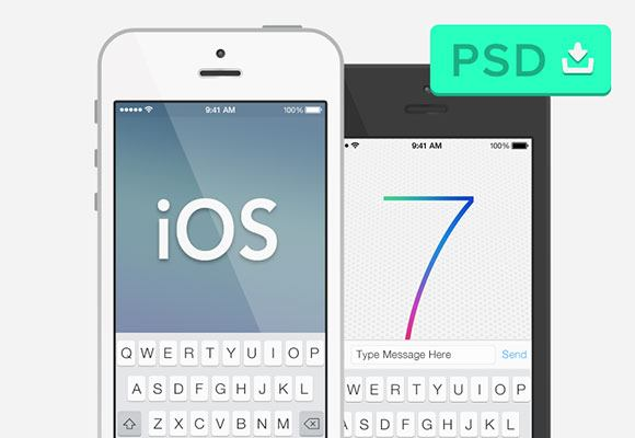 iphone5-ios7-mockup