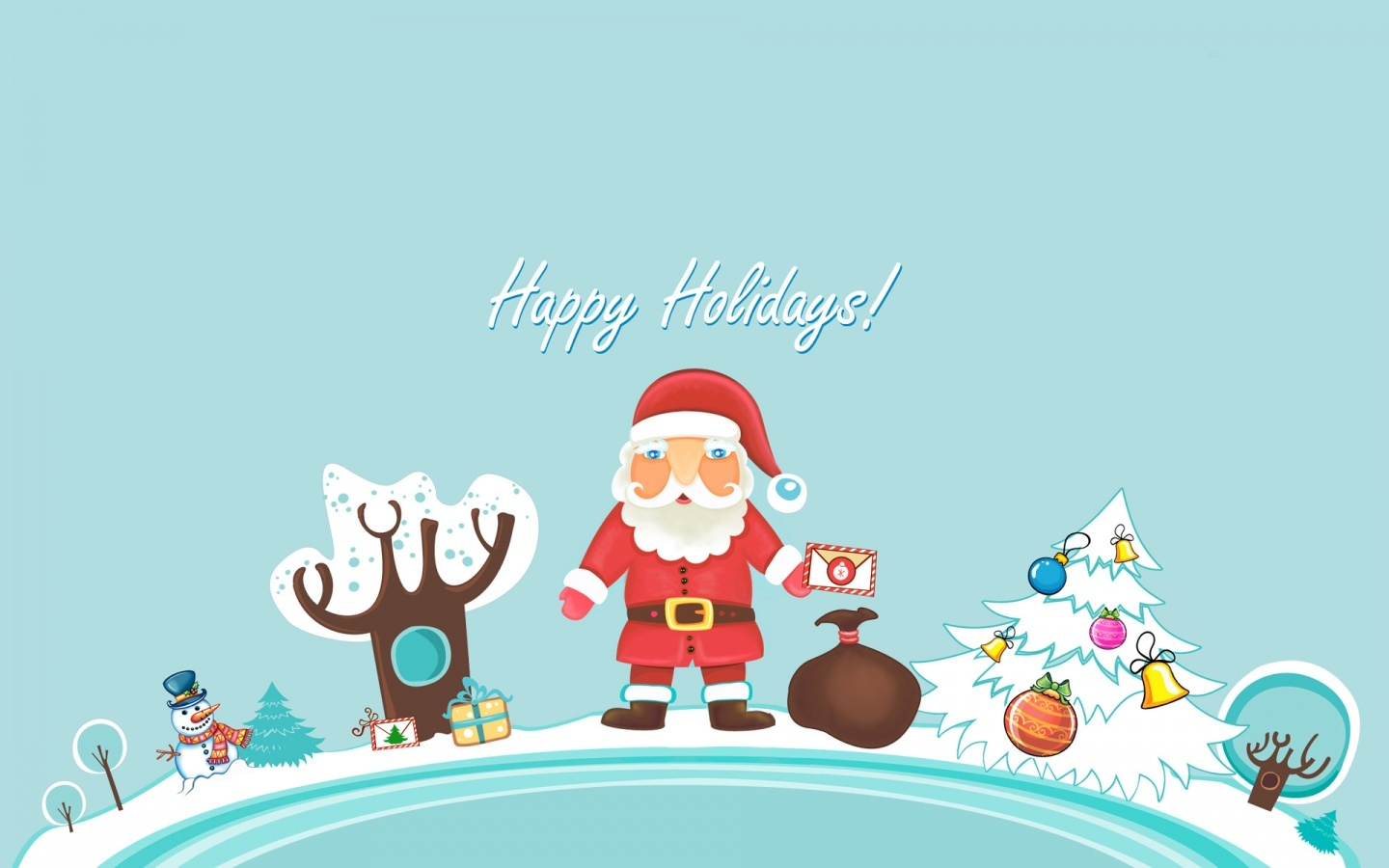 santa_claus_happy_holidays-1440x900