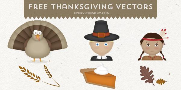 thanksgiving-vectors-preview